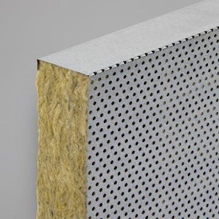 parafon, tiles, perforated steel cassette, detail, iv, rpg, galvanized