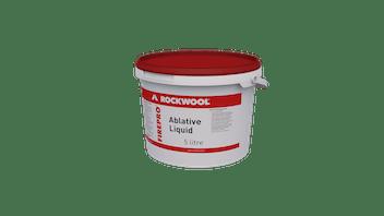 Ablative Liquid
