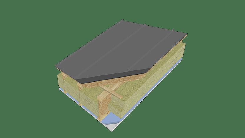 Sloped Roof v2