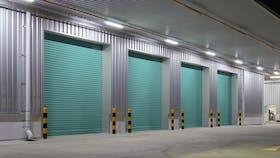 Metlspan case study 5, building, exterior, wall, garage