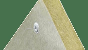 RockOrbit Systemskiva