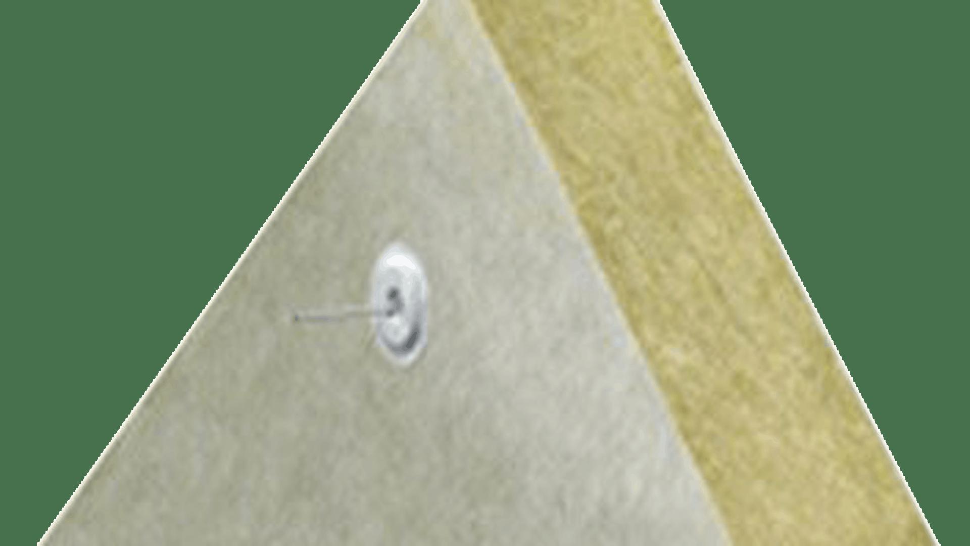 Product picture,RockOrbit, RockOrbit Systemskiva