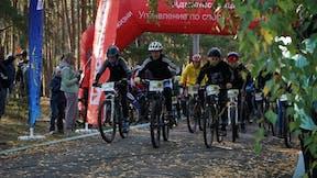 Competition, Troitsk, sports, sponsorship