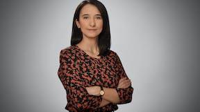 testimonial, employee, Romania, root, factory  [Employee name]