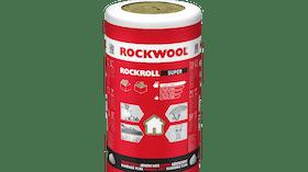 ROCKROLL Super , DYI prod, fi=60cm