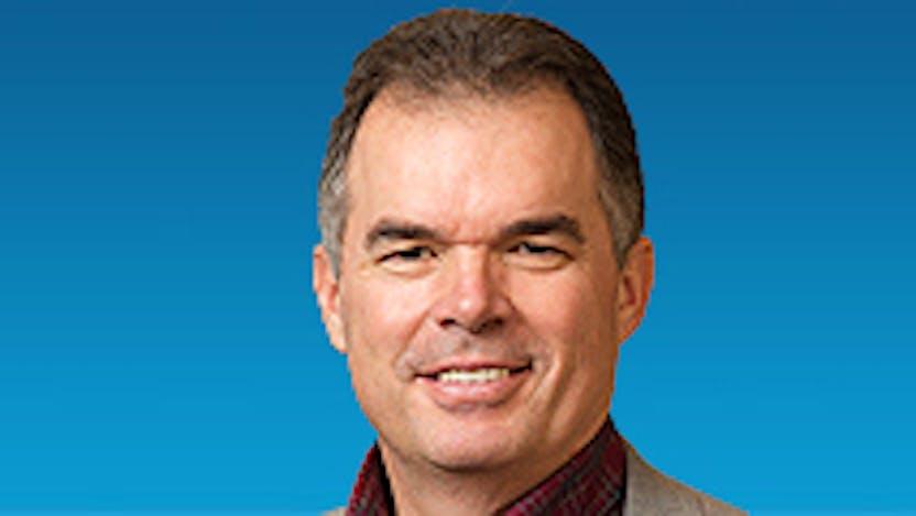 Mike Kosokowski, rw-ti, contact