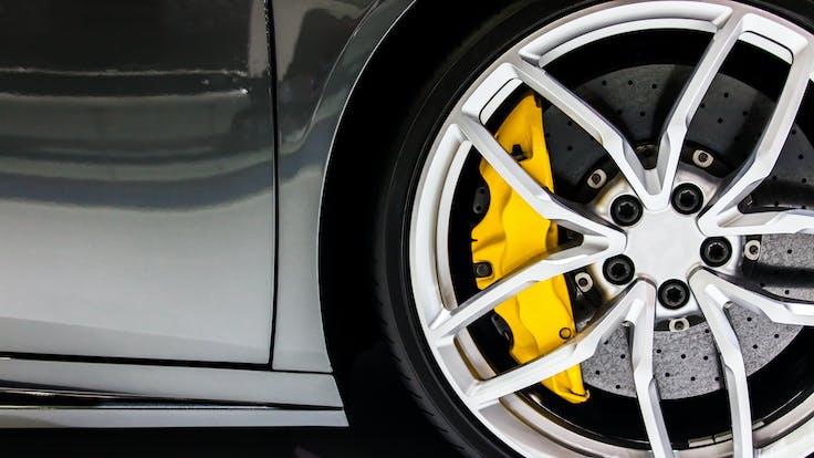 street, friction, car, wheel, lapinus