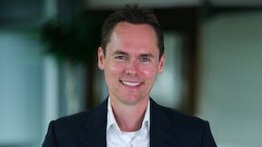 Profile picture Anders Espe, member of GMC