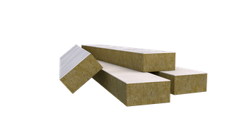 FIREPRO®  SoftSeal Coated Strips