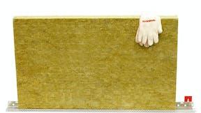 insulation, stone wool, installation