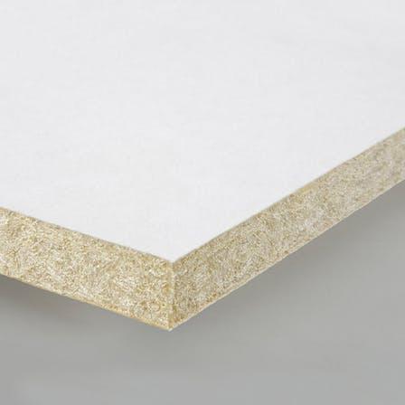 parafon, tiles, nordic, detail, edge a, thin, spraypaint