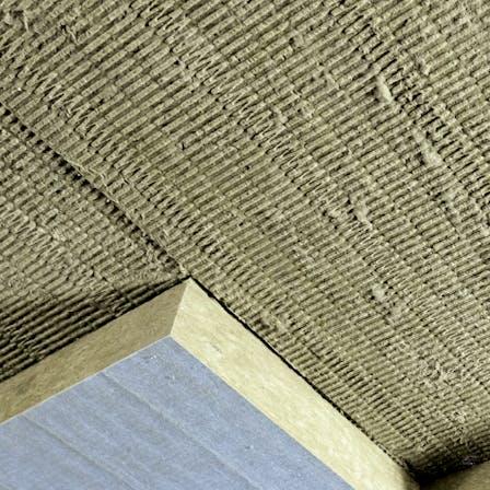 bau 2019, steelprotect, reinforced concrete floor, press, germany
