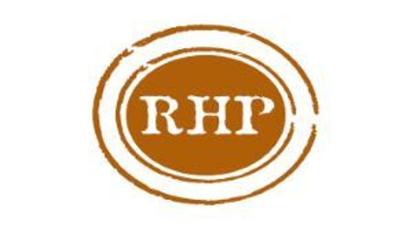 learning, logo, rhp, grodan