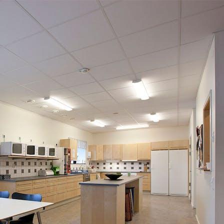 parafon, tiles, nordic, project, ambulance, center, kitchen