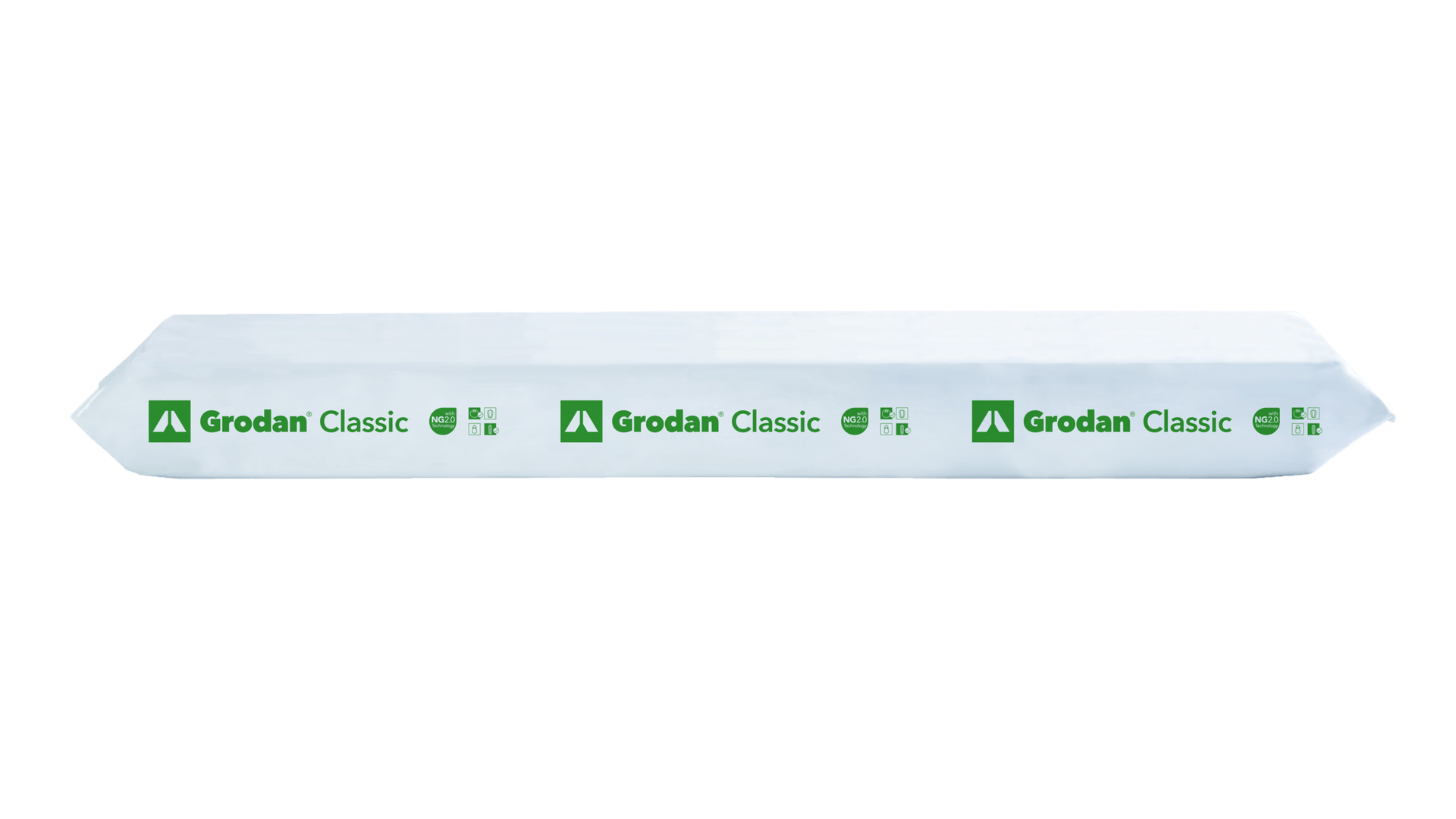 product, grodan, Mat Classic, vrijstaand, product image, product page