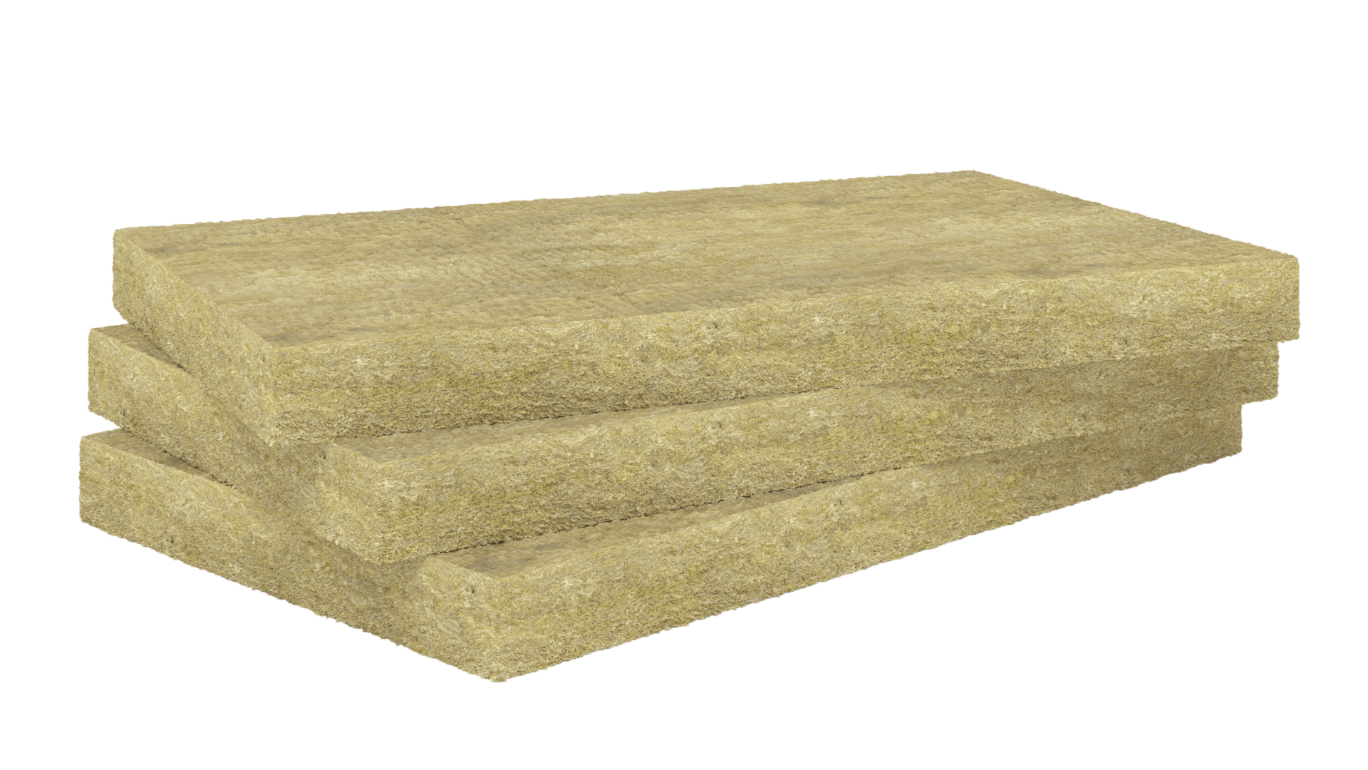 product, product page, germany, gbi, termarock 30, plate