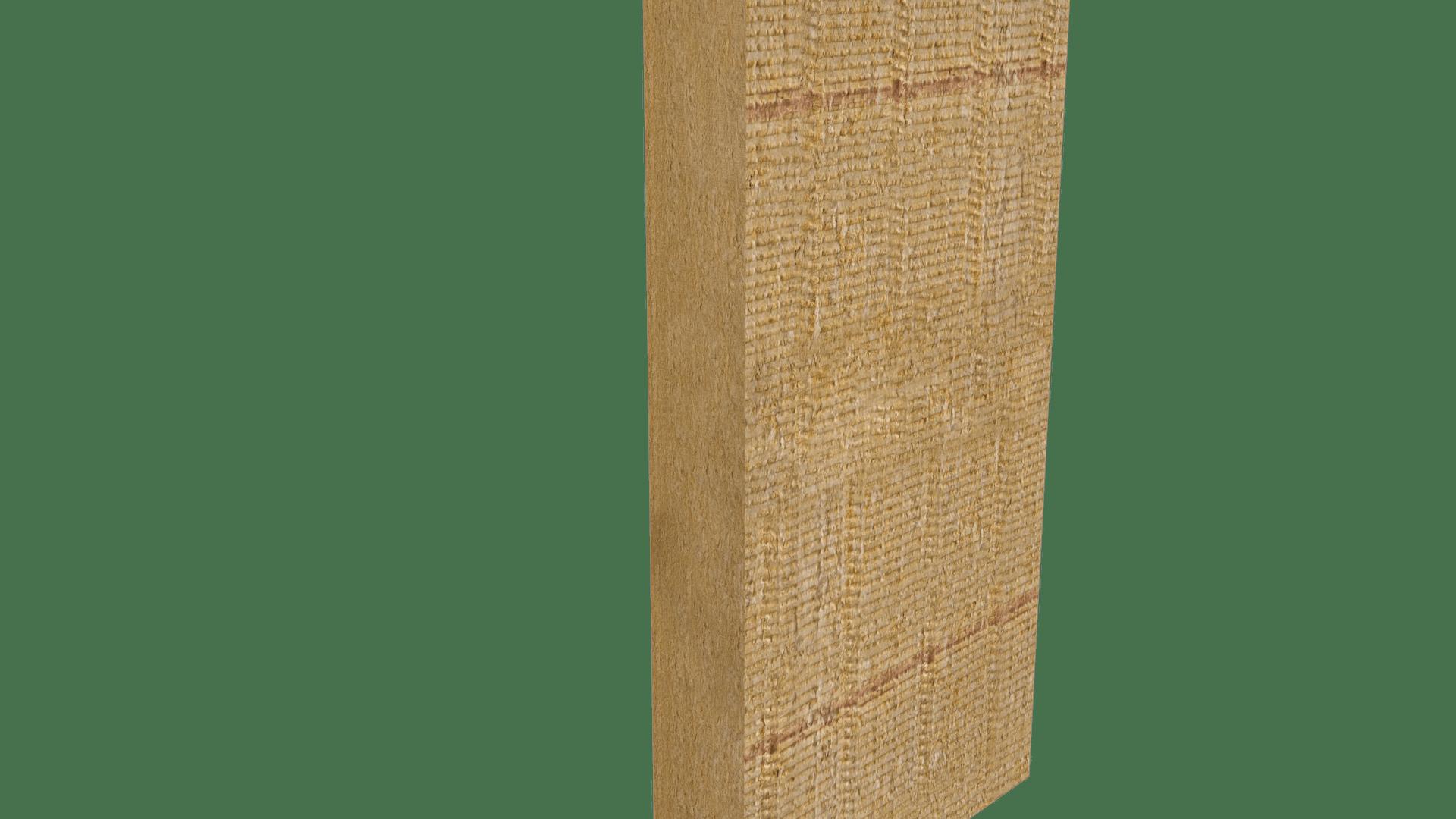 package, product, facade batts d extra, mats, rockfacade