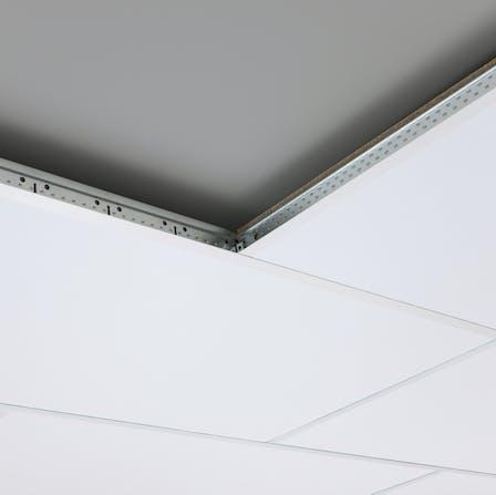 parafon, tiles, slugger, product, open, ceiling, edge a