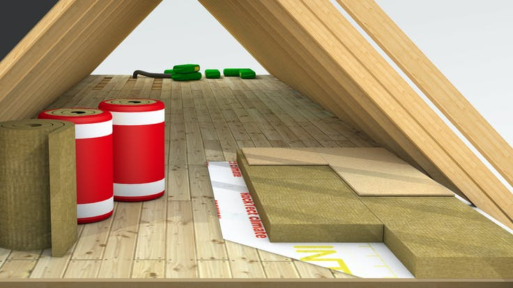 dämmcheck, teaser, teaser image, hotspot 3, roof, roof from the inside, germany