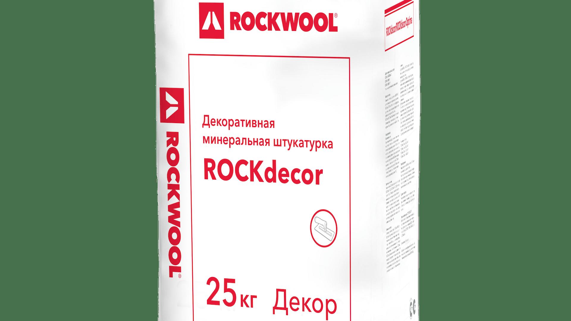 rockdecor, facades, etics, accessory