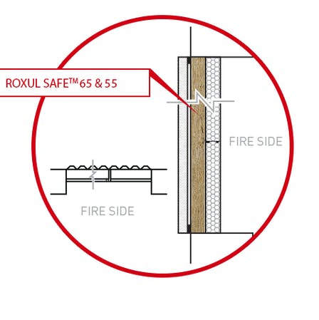 12793-ROXUL SAFE-tech_65-55