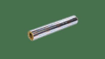 CONLIT Rørskål / Brandbøsning