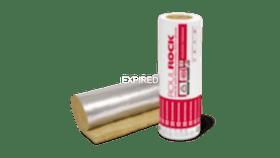 ROULROCK ALU_emballage