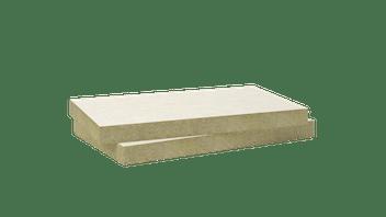 product, product page, fri, germany, bondrock mv