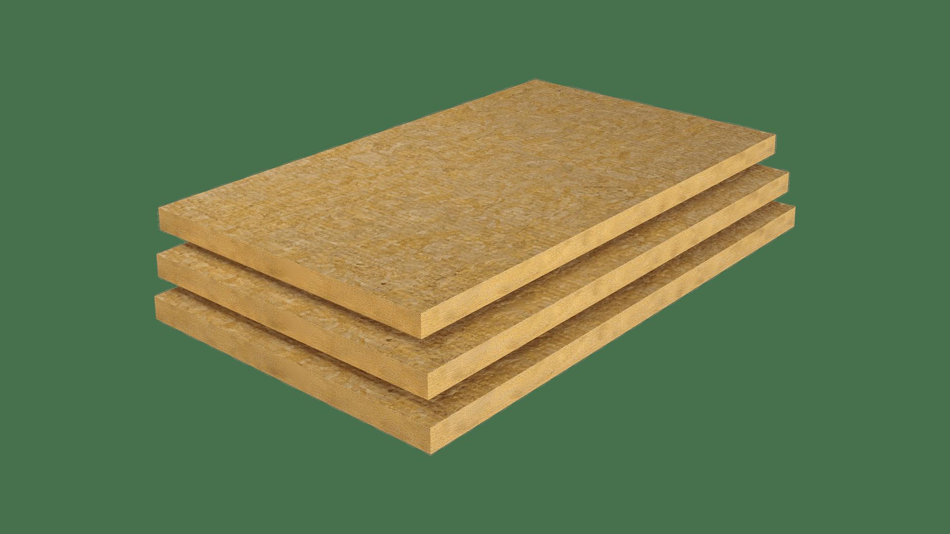 RUF BATTS V EXTRA, RUF BATTS, roof, roof insulation