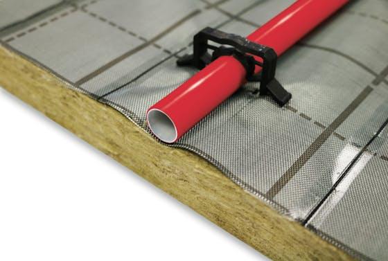 Floorrock Heat
