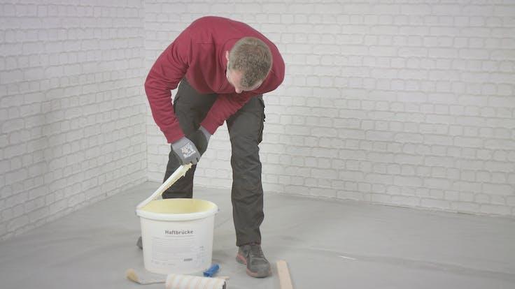 cellar, basement, cellar ceiling, basement ceiling, pipes, pipe insulation, installation, haftbrücke, germany