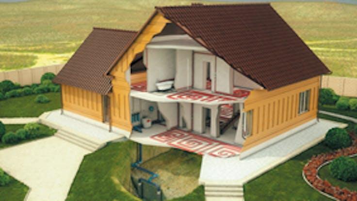 natural balance, floors, insulation