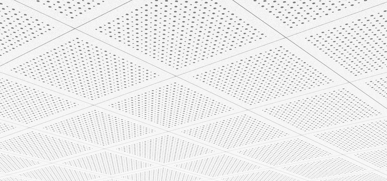 application, ceiling, indoor