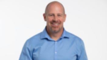 Adam Whitney, employee, person