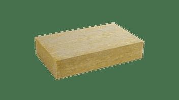 Concrete Element Slab 34