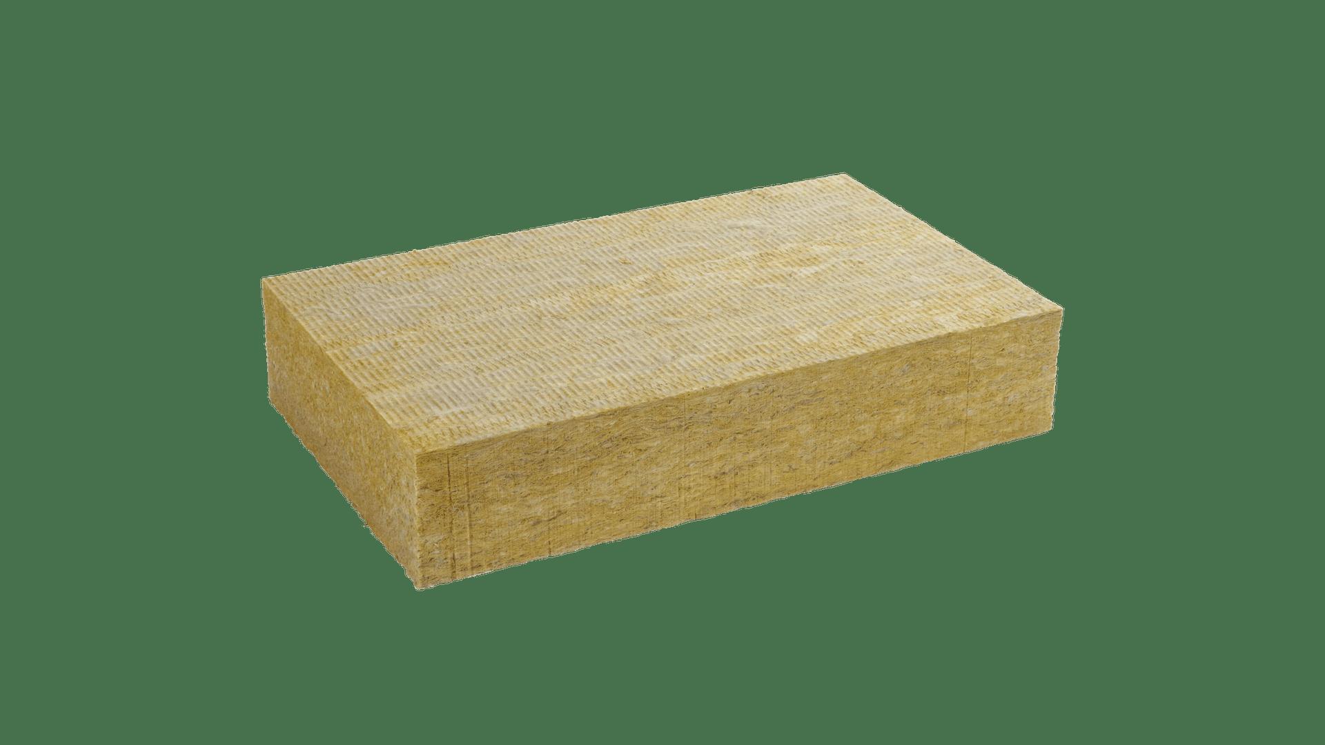 Product pictures,  Betonelementbatts 34, betongelementplate, Betongelementplate 34