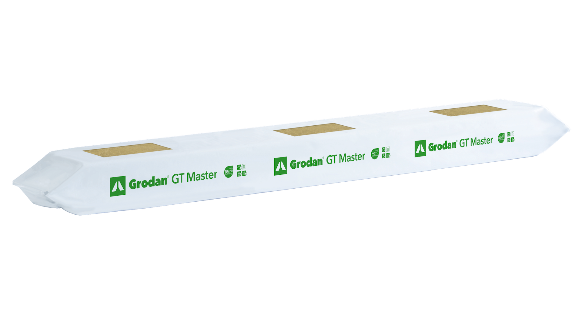product, grodan, Mat GT Master, thick, vrijstaand, product image, product page