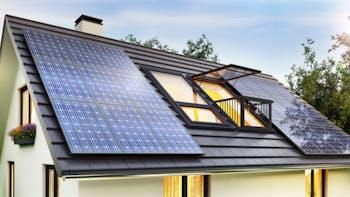 Energy Efficiency EE Learning tool