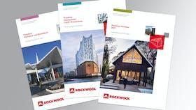 thumbnail, price lists 2021 rw-at, price list front page austria, preislisten österreich, preislisten 2021 österreich, downloads, teaser, austria