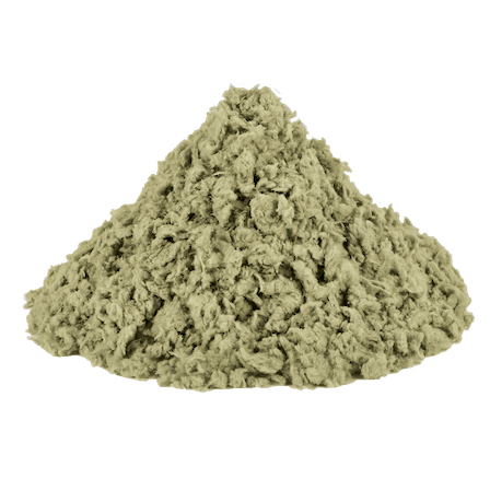 product, product page, germany, fillrock kd plus, fillrock rg plus, fillrock, blow-in insulation, granulat, freigestellt, cropped