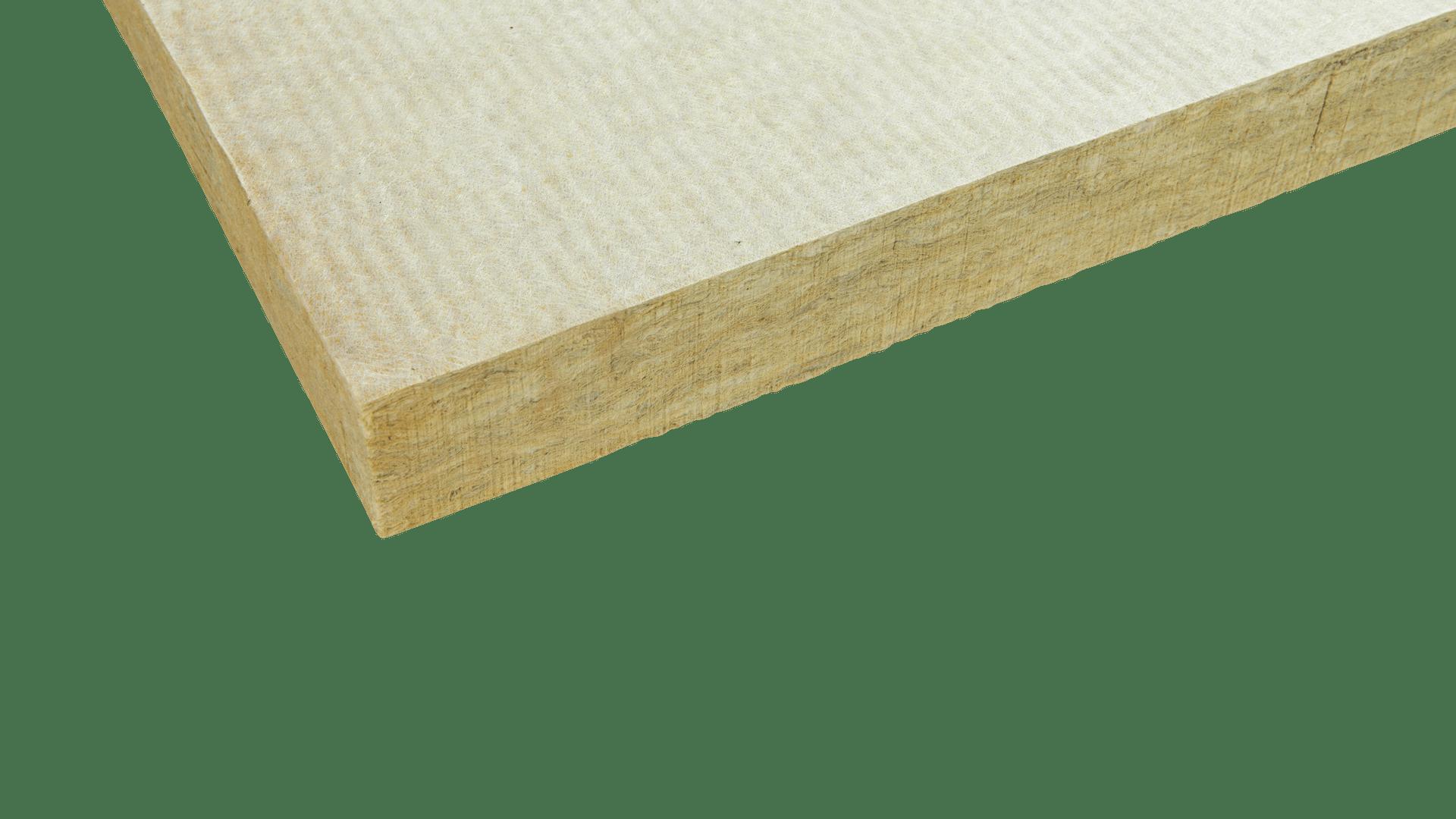Product pictures, CONLIT 120 (Med hvid vlies), (med vit väv)