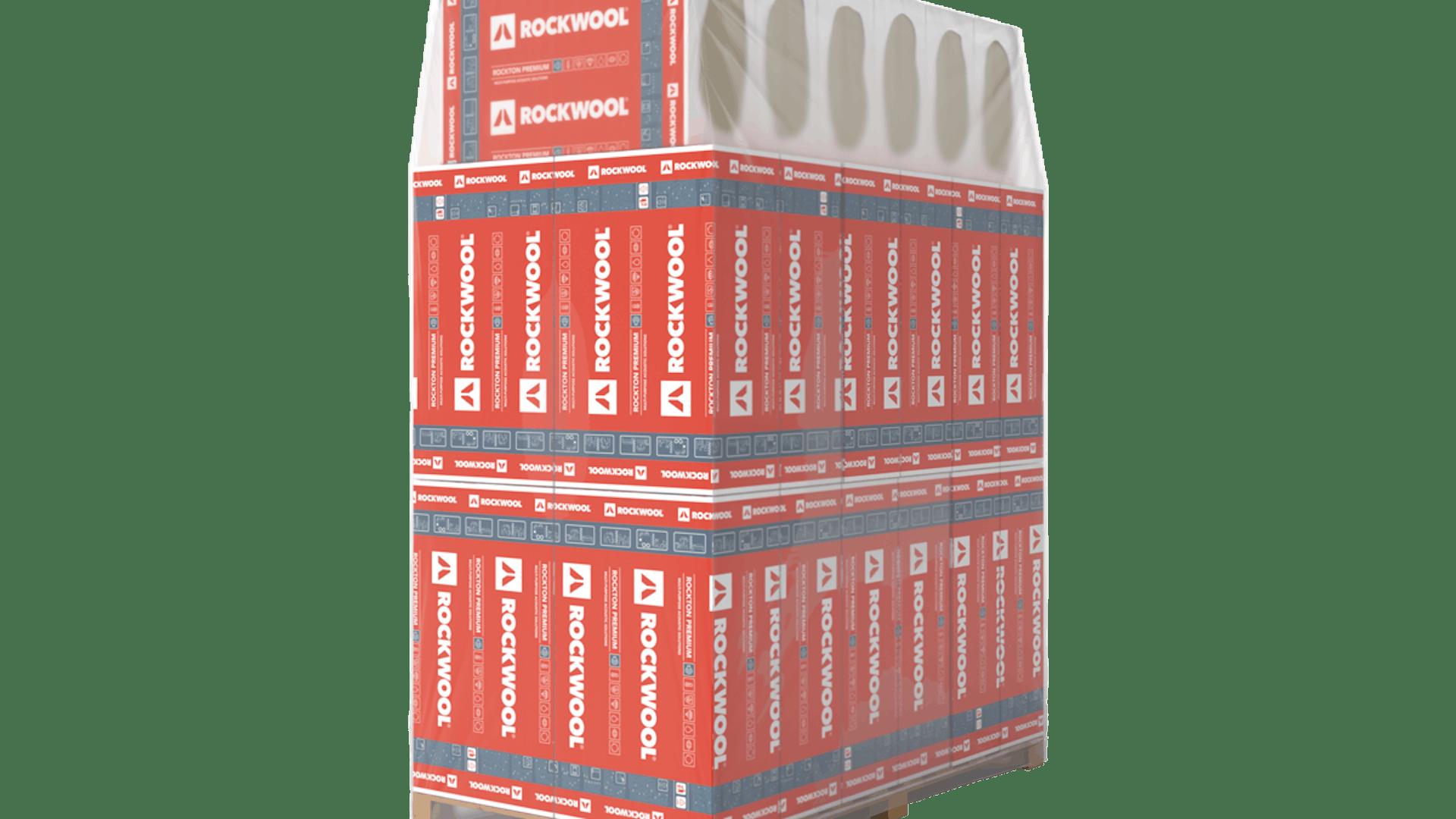 rockton premium, gbi, product, pallet
