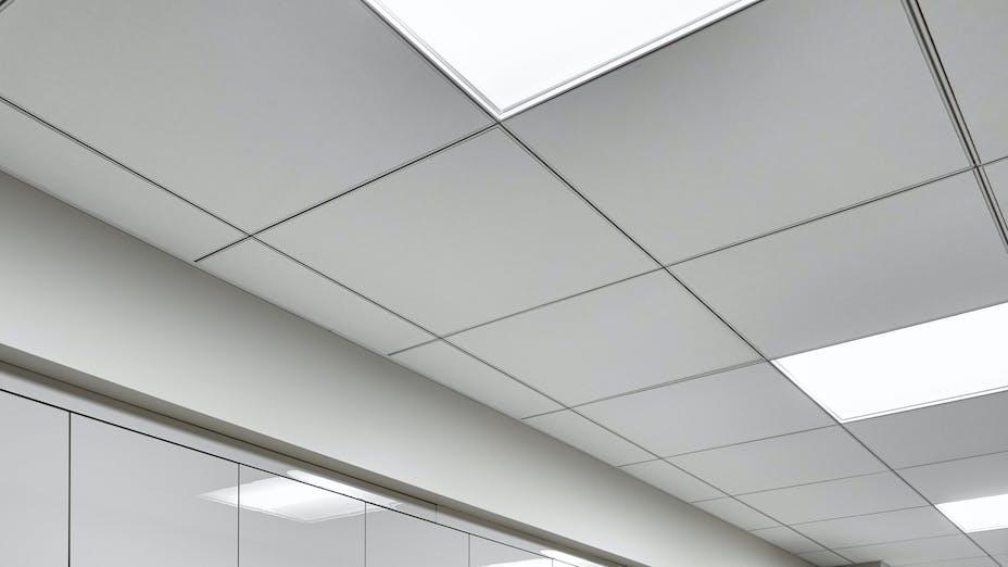 NA, Plexxis Software, office, kitchen, Artic, SLN, 2x2, panels, 4600, Ultraline, Sesco Design-Build