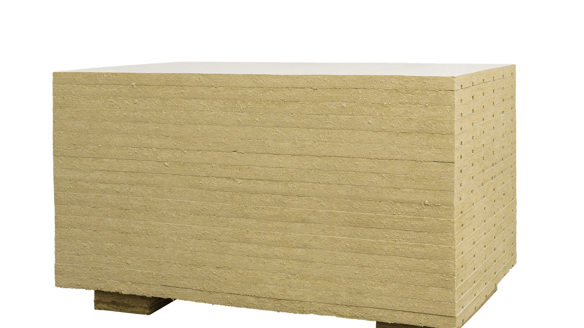 Product image, Finland, TF-Board