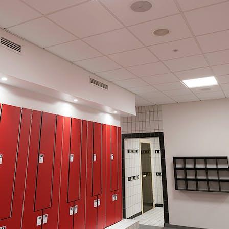 parafon, tiles, slugger, project, ystad, badhus, dressing, rooms