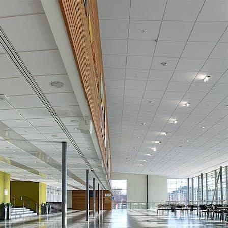 parafon, tiles, classic, project, arena, skovde, entrance