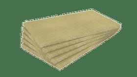 product, product page, germany, gbi, fixrock 033 lb, fixrock 035 lb