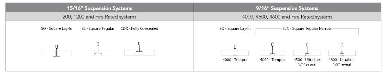 20200226 RW-RF ILLUS 000479