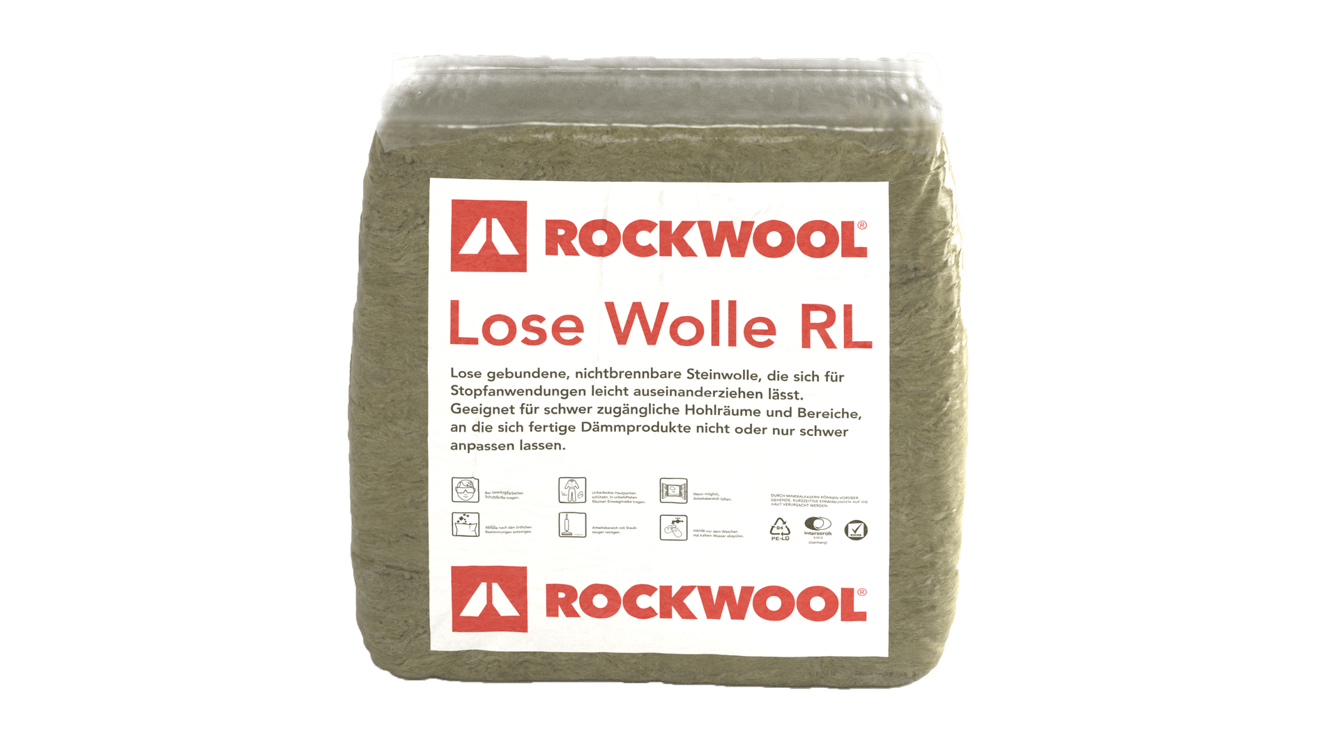 product, product page, germany, gbi, loose wool, lose wolle, bag
