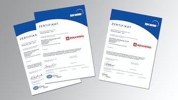 thumb, thumbnail, zertifikate, zertifizierungen, germany
